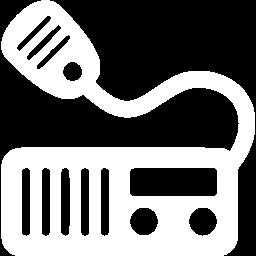 VHF Information